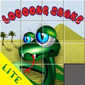 Loooooong Snake Lite
