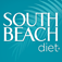 South Beach Diet ®
