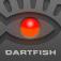 Dartfish Express - Video Analysis