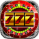 180 Above Vegas Slot Machine - Spin the fortune wheel to win the grand prize