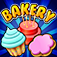 Bakery Food Games logo